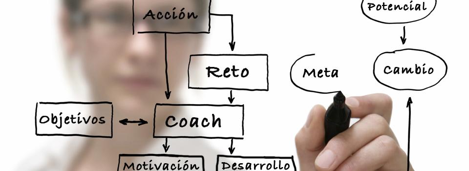 Acción | Reto | Objetivos | Coach | Profesionalesdelcoaching.com